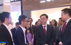 Myanmar sẽ trở thành thị trường chiến lược của Việt Nam