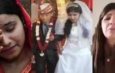 """""""Địa ngục trần gian"""" của những cô gái Pakistan bị ép lấy chồng Trung Quốc"""