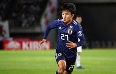 """Đây! Lý do Barcelona không ngăn cản """"Messi Nhật Bản"""" gia nhập Real Madrid"""