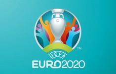 VCK UEFA EURO 2020: Ở đâu, khi nào?
