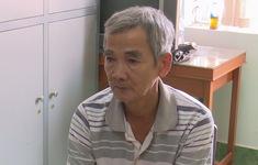 An Giang: Bắt giam cụ ông U70 nhiều lần hiếp dâm bé gái 8 tuổi