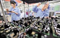 Apple có thể chuyển 1/3 hoạt động sản xuất sang Đông Nam Á