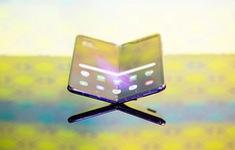 """Samsung: Galaxy Fold đã sẵn sàng """"tấn công"""" thị trường!"""