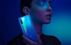 Xiaomi phát triển điện thoại có camera 64 MP