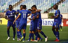 AFC Cup 2019: B.Bình Dương gặp CLB Hà Nội trong trận chung kết khu vực Đông Nam Á