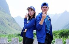 """Cuộc đua kỳ thú 2019: Siêu mẫu Xuân Tiền """"kể xấu"""" Hoa hậu Đỗ Mỹ Linh"""