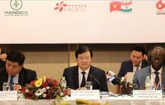 Chính phủ ưu tiên để doanh nghiệp phát triển nhanh và bền vững