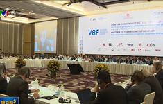 VBF giữa kỳ năm 2019: Doanh nghiệp chọn tăng trưởng bền vững
