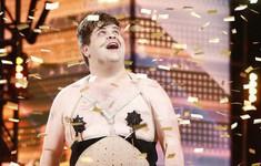 America's Got Talent 2019: Thí sinh tự ấn nút vàng thay giám khảo