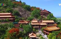 An Giang - Vùng đất giàu bản sắc