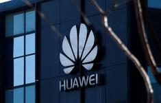 Doanh nghiệp Mỹ thiệt hại vì lệnh cấm Huawei