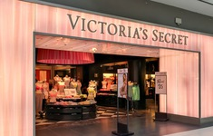 Kinh doanh bết bát, đế chế nội y Victoria's Secret chuẩn bị đi đến hồi kết