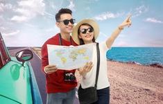 Trả góp vé máy bay để đi du lịch, tại sao không?