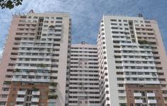 Bức xúc vì ban quản lý chung cư chiếm dụng quỹ