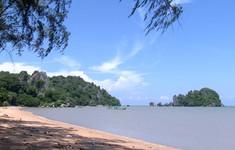 Cần phát huy giá trị khu du lịch Hòn Phụ Tử tại Kiên Giang
