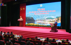 Các doanh nghiệp cam kết đầu tư vào tỉnh Lào Cai 6,3 tỷ USD