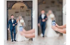 Nhiếp ảnh gia bức xúc vì đánh mất khoảnh khắc đẹp chỉ vì... iPhone