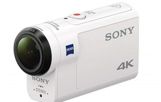 Top 5 camera đáng mua trong mùa hè này