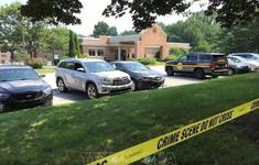 Tấn công tại nhà dưỡng lão ở Mỹ, 2 người thiệt mạng