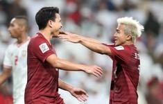 Tân HLV ĐT Thái Lan Akira Nishino sớm chọn 3 cầu thủ sẽ đá chính trận gặp ĐT Việt Nam