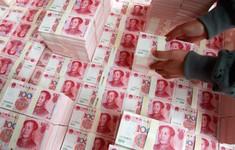 Đầu tư của Trung Quốc vào Mỹ giảm gần 90% trong giai đoạn 2017-2018