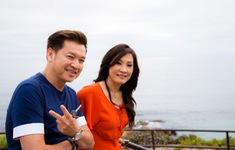 Hồng Đào xác nhận kết thúc cuộc hôn nhân dài 20 năm với Quang Minh