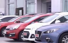 Duy trì nguồn cung tạo đột biến cho các mẫu xe mới