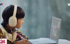 Công nghiệp dạy hè siêu tiềm năng ở Trung Quốc