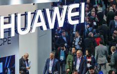 Huawei sẽ cắt giảm hơn 600 việc làm tại một chi nhánh ở Mỹ