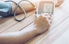 Cảnh giác biến chứng nguy hiểm do tăng huyết áp ngày nắng nóng