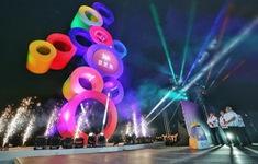 SEA Games 30: Lịch thi đấu cụ thể các môn thể thao