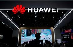 Huawei đang đàm phán bán công nghệ mạng 5G cho công ty Mỹ