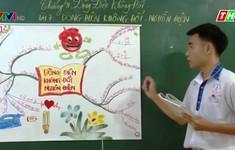 Đổi mới sáng tạo trong dạy và học ở Đồng Tháp
