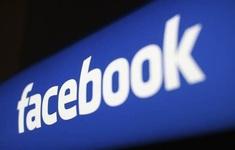 Facebook cấm các quảng cáo y tế sai lệch về dịch COVID-19