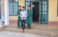 Nghệ An: Bắt đối tượng trong đường dây lừa bán người ra nước ngoài
