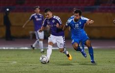 AFC Cup 2019: Quang Hải toả sáng, CLB Hà Nội thắng nghẹt thở Altyn Asyr