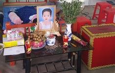 Đồng Nai: Bệnh nhi 5 tuổi tử vong do viêm não