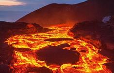 Trái đất đã có sự sống từ sớm hơn cả thời điểm ta từng biết?