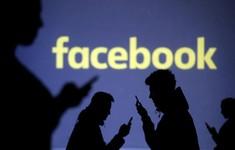 Phản ứng của dư luận trước động thái Facebook ra mắt công cụ chặn thu thập dữ liệu