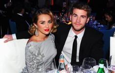 Đây là lí do chồng Miley Cyrus đệ đơn ly hôn