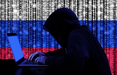 Tin tặc tấn công hơn 40 thành phố của Mỹ trong năm nay