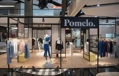 Xu hướng thay đổi trong bán lẻ thời trang ở kỷ nguyên số