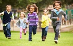 Trẻ thiếu vitamin D có thể mắc chứng trầm cảm