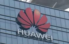 Huawei bị loại khỏi nhóm an ninh công nghệ toàn cầu