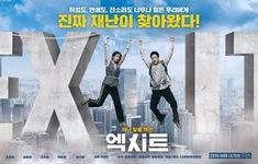 Phim của YoonA và Jo Jung Suk cán mốc 8 triệu người xem