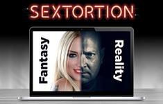 Sextortion - Chiêu thức lừa đảo mới qua email