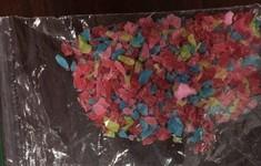 Mỹ: Học sinh nhập viện sau khi ăn kẹo