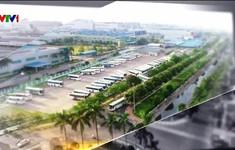 Chỉ số môi trường đầu tư kinh doanh tại Việt Nam thấp nhất trong 10 năm