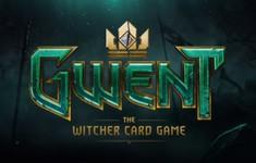 Gwent: The Witcher Card Game phát hành trên iOS vào 29/10