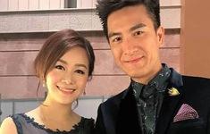 Phim của Á hậu Hong Kong 2012 chưa công chiếu đã bị dọa tẩy chay